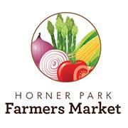 Horner Park Farmers Market