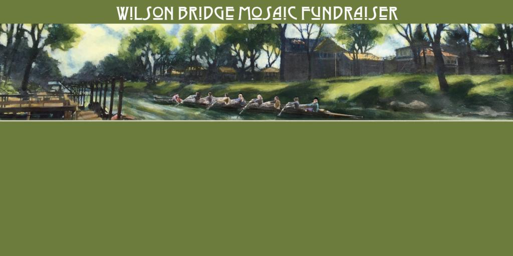 wilson-bridge-mosaic