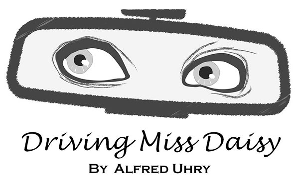 Driving-Miss-Daisy-Theatre-Hikes