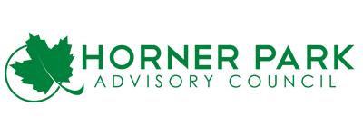 Horner Park Advisory Council