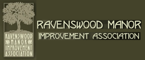 Ravenswood Manor Improvement Association