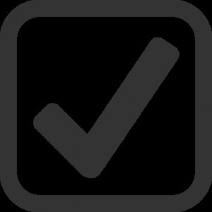 Icon-Checkbox-Checked