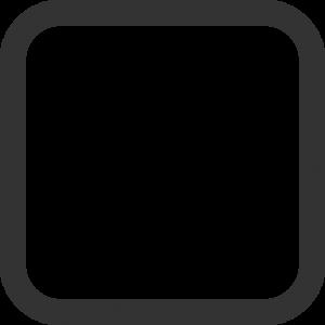 Icon-Checkbox-Unchecked
