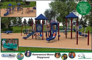 74210-01 Ravenswood Rendering