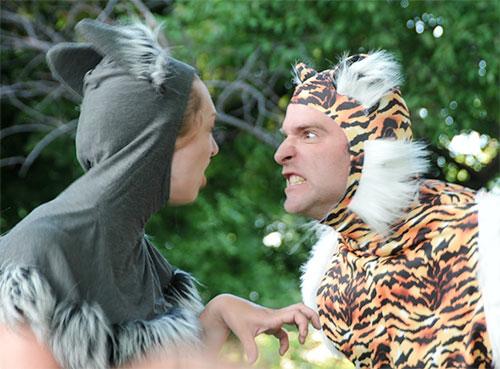 Theatre-Hikes-Jungle-Book