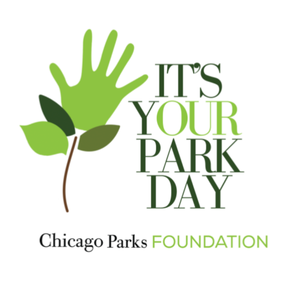 horner park - it's your park day - chicago parks foundation